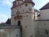 Festung-Marienberg-11-Custom