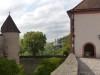 Festung-Marienberg-14-Custom